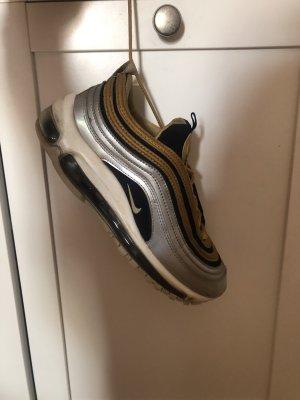 Nike Schuhe 97er Original Special Edition