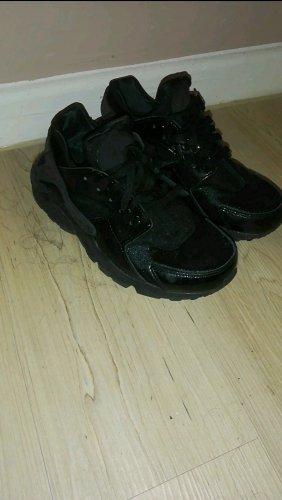 Nike Schuhe - Air huarache