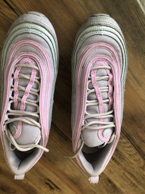 Nike Schuhe Air Max