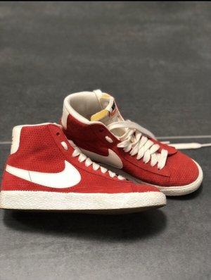 """Nike Schuhe """"Blazer"""""""