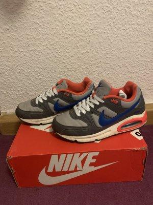 Nike Schuhe Command