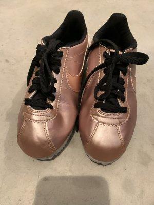 Nike Schuhe Cortez