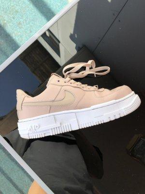 Nike Schuhe Damen