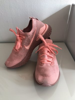 Nike Schuhe Epic React