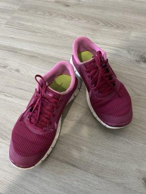 Nike Schuhe Gr. 29