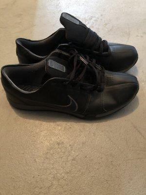 Nike Schuhe gr.41