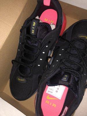 Nike Schuhe Herren