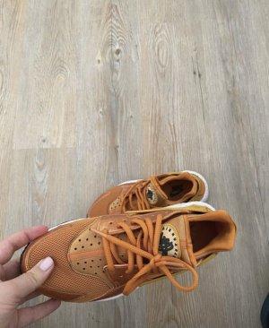Nike Schuhe huarache