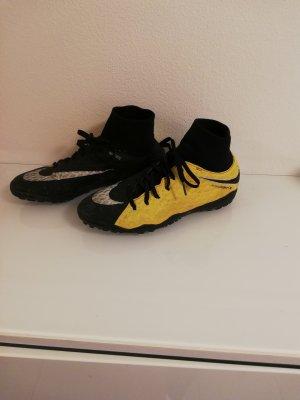 Nike Schuhe in Gr. 40,5