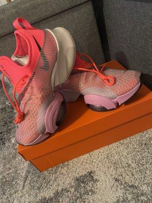 Nike Schuhe Neu Limitiert