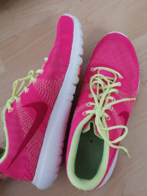 Nike Schuhe Running
