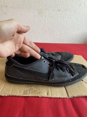 Nike Schuhe sneaker 40,5