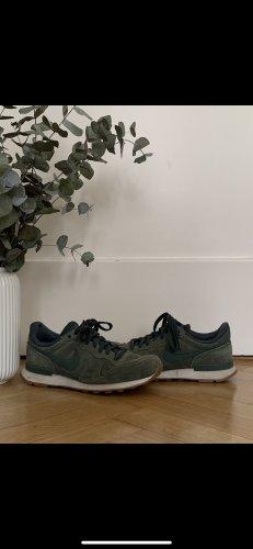 Nike Schuhe Turnschuhe Sneaker
