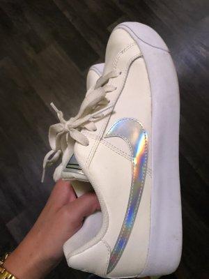 Nike Schuhe wie neu