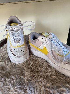 Nike Shadow gr. 37.5