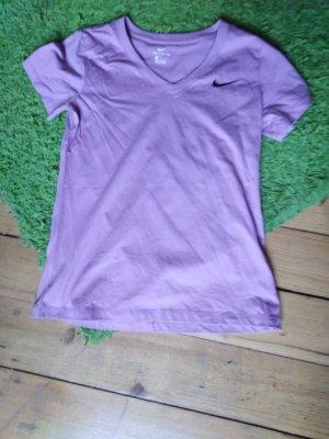 Nike Shirt Gr. S