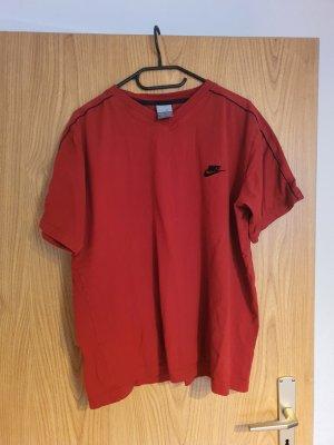 Nike Shirt Größe L