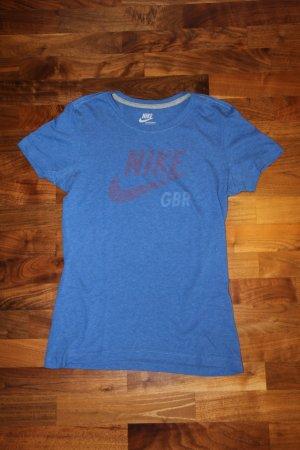 Nike Shirt Größe M in super Zustand