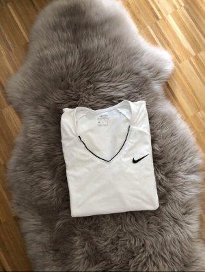 Nike Shirt M