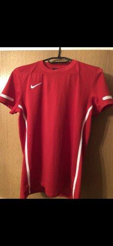 Nike Shirt neu gr M 38 np 40€