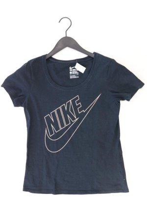 Nike Shirt schwarz Größe S