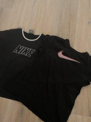 Nike Shirts Set XL/M
