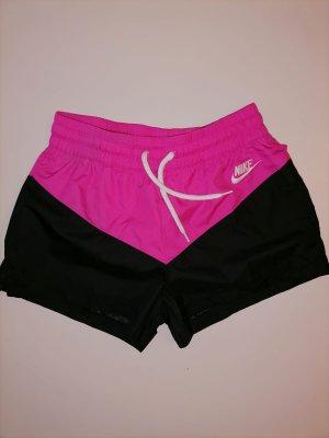 Nike Short XS 34 Neu