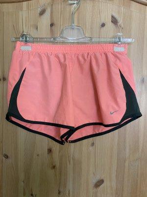 Nike Shorts Gr.M