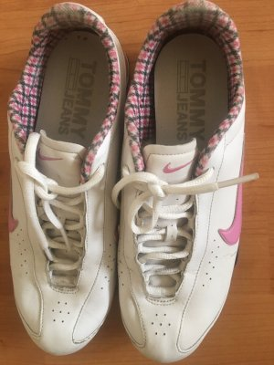 Nike Shox Gr 39