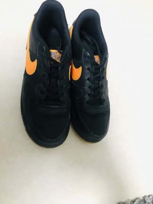 Nike sie Force 1