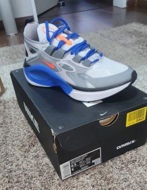 Nike Signal D/MS/X, Gr. 39