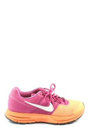 """Nike Skaterschuhe """"wmns air pegasus"""""""