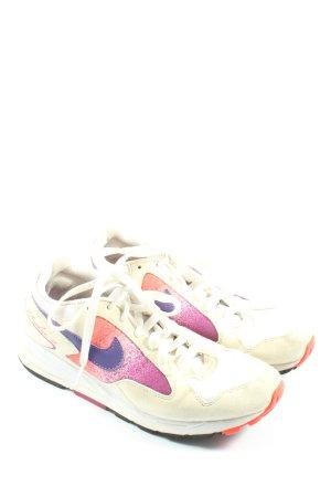 Nike Skaterschuhe wollweiß Casual-Look