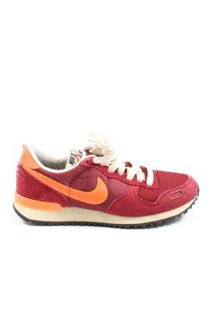 Nike Skaterschuhe mehrfarbig Casual-Look