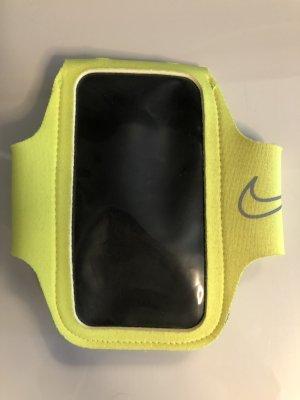 Nike Smartphone Sport Armbandage