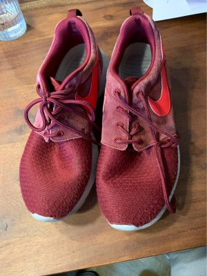 Nike, Sneacker, Schuhe