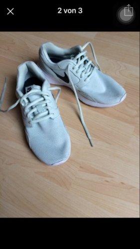 Nike sneaker 36 Mint