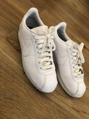 Nike / Sneaker / 37