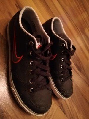 nike Sneaker, 37,5