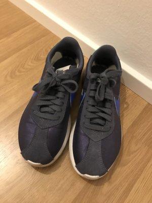 Nike Sneaker 37,5