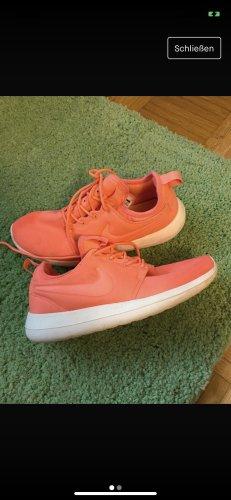 Nike Sneaker 38 1/2