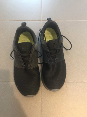 Nike sneaker 38