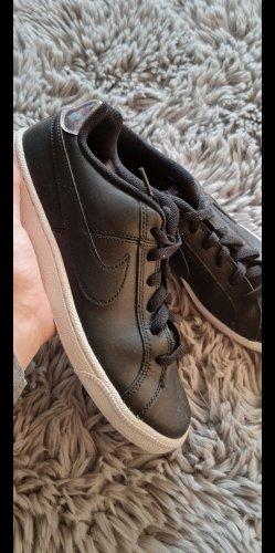 Nike Sneaker 38.5