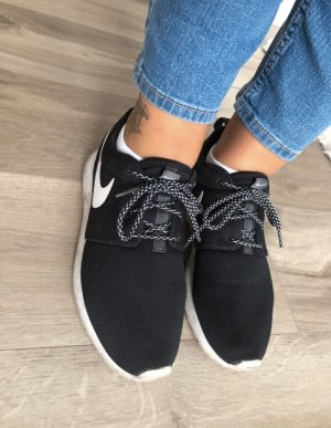 NIKE Sneaker 39-40