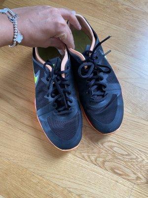 Nike sneaker 40