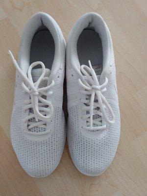 Nike Sneaker 40,5