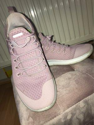 Nike Sneaker slip-on malva