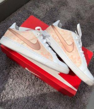 Nike Aanrijglaarsjes veelkleurig