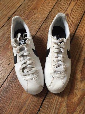 Nike Sneaker Cortez