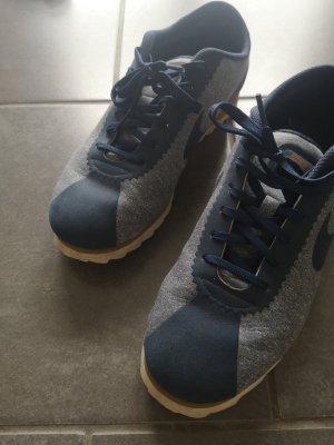Nike Sneaker Cortez Größe 39